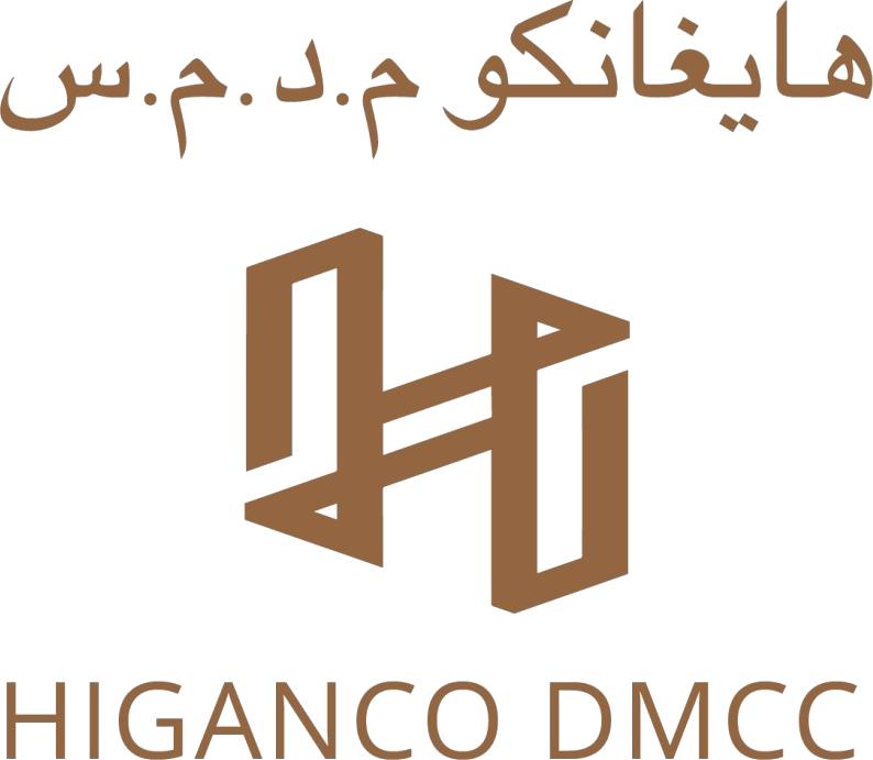 Higanco DMCC